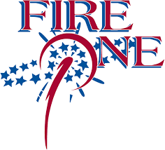 Professional Fireworks Displays | FireOne