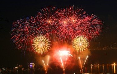 For Fireworks In Wiltshire Call Swindon 01793 393025